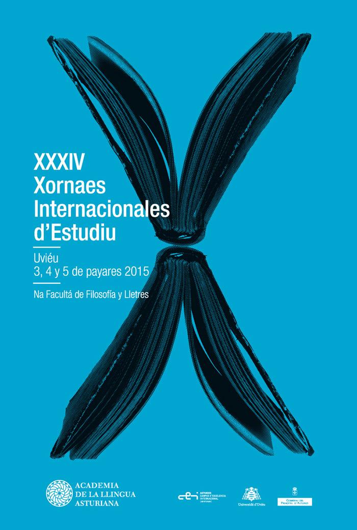 Xornaes Internacionales d'Estudiu