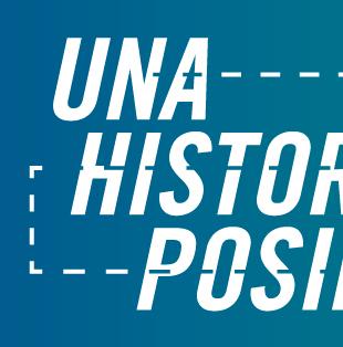 Una Historia Posible. Colección de Fotografía Alcobendas